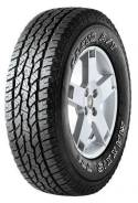 Maxxis Bravo AT-771, 285/55 R20 122S