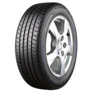 Bridgestone Turanza T005, 235/45 R18 98Y