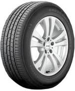 Continental ContiCrossContact LX Sport, 255/60 R19 109H