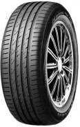 Nexen N'blue HD Plus, 205/55 R15 88V