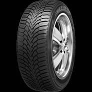 Sailun Ice Blazer Alpine, 165/60 R14 79T