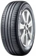 Michelin Energy XM2, 155/70 R13 75T
