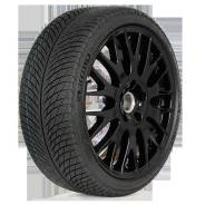 Michelin Pilot Alpin 5, 245/40 R20 99W