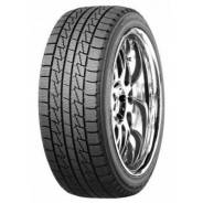 Nexen Winguard Ice, 165/60 R15 81Q