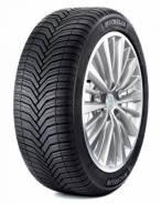 Michelin CrossClimate SUV, 215/50 R18 92W