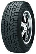 Hankook Winter i*Pike RW11, 275/65 R20 126Q