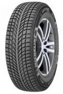 Michelin Latitude Alpin 2, 215/70 R16 104H