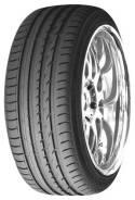 Roadstone N8000, 245/40 R17 95W