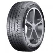 Continental PremiumContact 6, 235/65 R19 109W