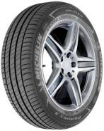Michelin Primacy 3, 245/45 R18 100W