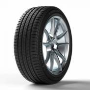 Michelin Latitude Sport 3, 275/55 R17 109V