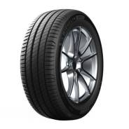 Michelin Primacy 4, 245/45 R18 100Y
