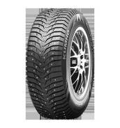Marshal WinterCraft Ice WI31, 205/55 R16