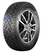 Landsail Ice Star IS37, 315/35 R20 110T