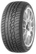 Matador MP-92 Sibir Snow, 275/55 R17 109H