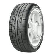 Pirelli Scorpion Zero Asimmetrico, 295/45 R20 110V