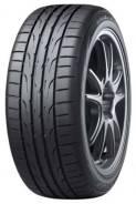 Dunlop Direzza DZ102, 265/35 R22 102W