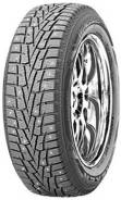 Roadstone Winguard WinSpike, 225/45 R17 91T