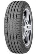 Michelin Primacy 3, ZP 275/40 R19 101Y