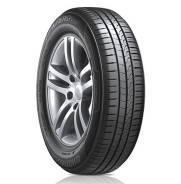 Hankook Kinergy Eco 2 K435, ECO 165/60 R14 75T