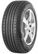 Continental ContiEcoContact 5, 185/50 R16 81H
