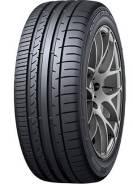 Dunlop SP Sport Maxx 050+ SUV, 325/30 R21 108Y