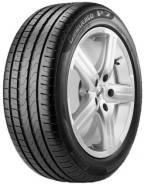 Pirelli Cinturato P7, 215/50 R18 92W