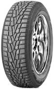 Roadstone Winguard WinSpike SUV, 245/75 R17 121Q