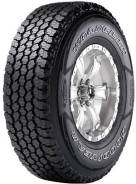 Goodyear Wrangler AT Adventure, 245/75 R15 109S