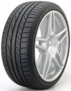 Bridgestone Potenza RE050A, 255/30 R19 91Y