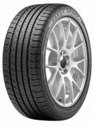 Goodyear Eagle Sport TZ, 215/55 R17 94V