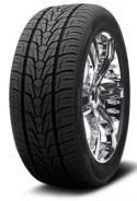 Roadstone Roadian H/P SUV, HP 255/50 R19 107V