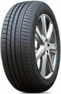 Habilead SportMax S2000, 225/35 R20 90W
