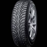 Yokohama Ice Guard IG35, 285/35 R21 105T