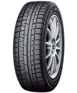 Yokohama Ice Guard IG50+, 145/65 R15 72Q