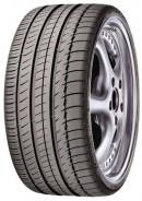 Michelin Pilot Sport 2, 265/40 R18 101Y