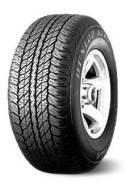 Dunlop Grandtrek AT20, 225/70 R17 108S