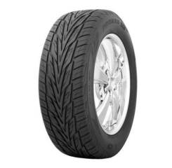Toyo Proxes ST III, 255/55 R18 109V