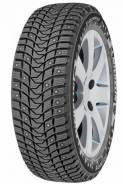 Michelin X-Ice North 3, 215/60 R17 100T