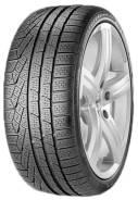 Легковая шина Pirelli Winter 240 Sottozero 2 265/40 r18 101v