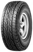 Dunlop Grandtrek AT3, 225/70 R17 108S
