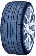 Michelin Latitude Sport, 275/45 R19 108Y