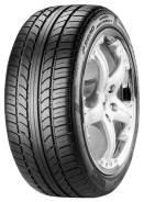 Pirelli P Zero Rosso, 275/45 R18 103Y