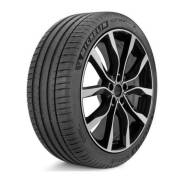 Michelin Pilot Sport 4 SUV, 275/50 R19 112Y