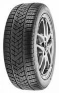 Pirelli Winter Sottozero 3, 275/40 R19 105V