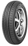 Cachland CH-268, 165/65 R13 77T