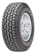 Hankook DynaPro AT-M RF10, 285/55 R20 122S