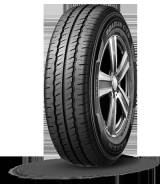 Nexen Roadian CT8, 215/75 R14 112T