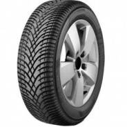 BFGoodrich g-Force Winter 2, 205/70 R16 97H