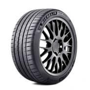 Michelin Pilot Sport 4S, ZP 225/35 R20 88Y